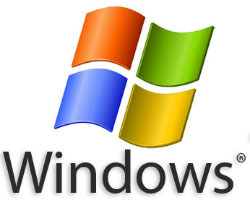 Onde comprar o windows