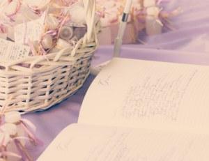 Como montar sua lista de casamento