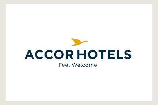 Hotéis Accor