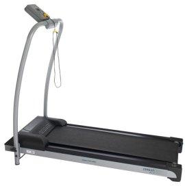 esteira fitness