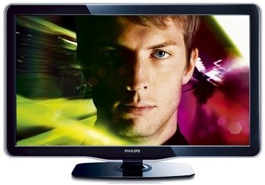 Saraiva TV LED 46 Philips