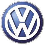 Feirão Volkswagen