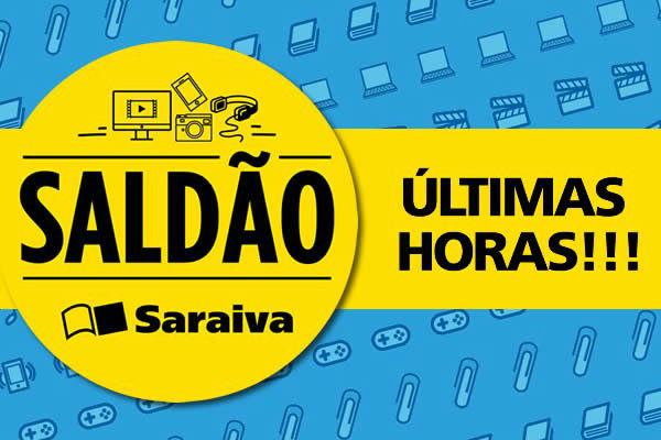 Saraiva