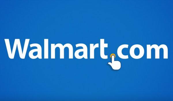 Valentine's Day Walmart