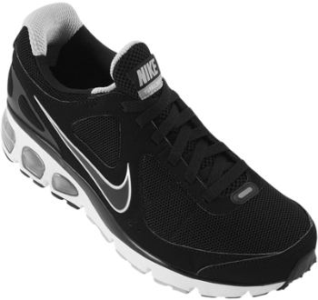 Tênis Nike Air Max Turbulence