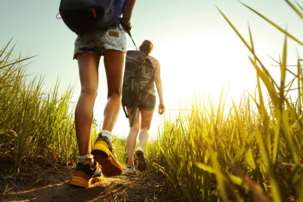 Pack Track tênis e sapatos