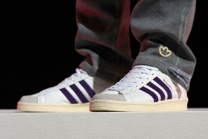 adidas originals tenis