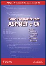 Novatec oferta livro programar