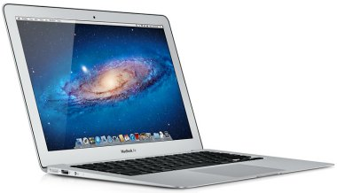 Compre Macbook Air