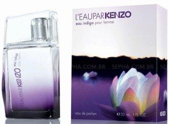 Perfume L' Eau Par Kenzo Indigo
