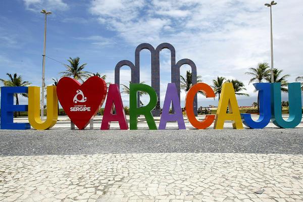 hotéis e pousadas em Aracaju