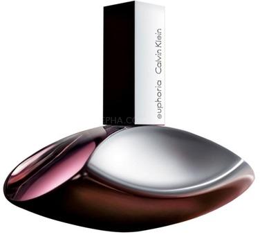 Sepha oferta perfume Euphoria