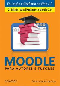 Novatec livro Moodle