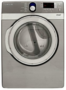 secadora roupas samsung