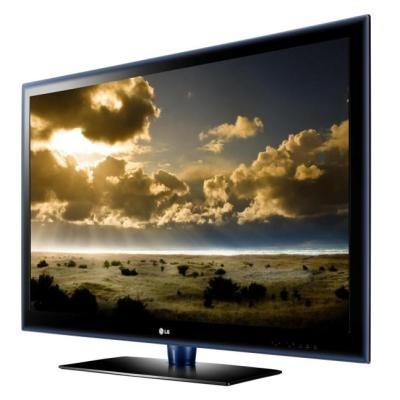 Fnac TV LED full HD