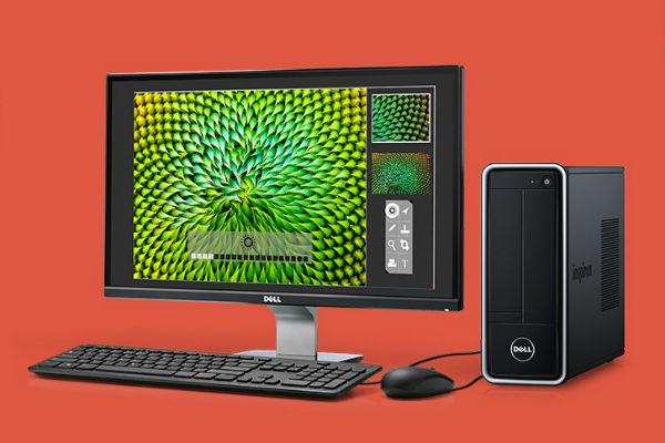 promoção computadores americanas