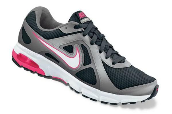 Nike Air Dictate W