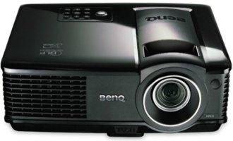 Compra Fácil projetor multimídia