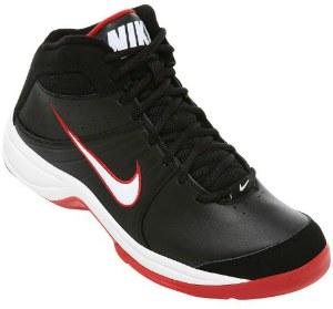 Tênis Nike The Overplay 6