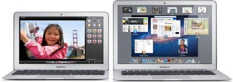 macbook air em oferta