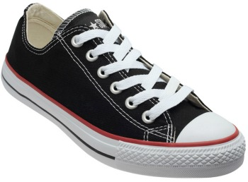 Converse All Star Core