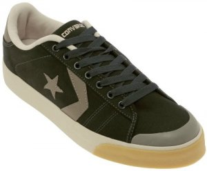 Converse All Star Pro Casual