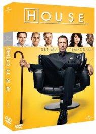 DVD house