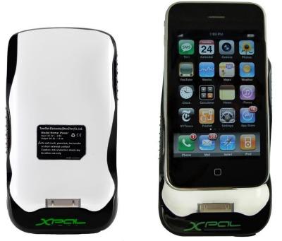 Xpal AP1200 iPower