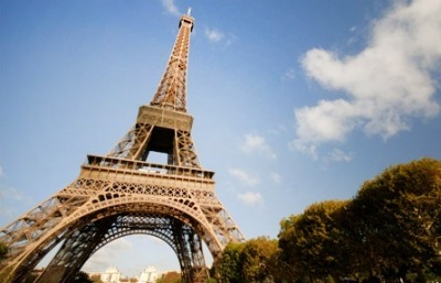 viagem paris londres groupon