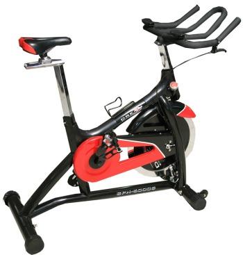Bicicleta SpinBike Dream