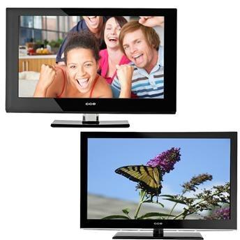 Compre TV LED e ganhe outra
