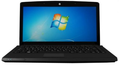 notebook microboard core i5