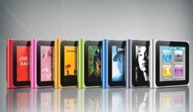 MP4 Colortech