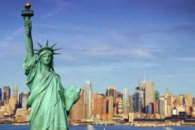 nova york turismo