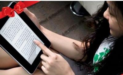 tablet honhai 7