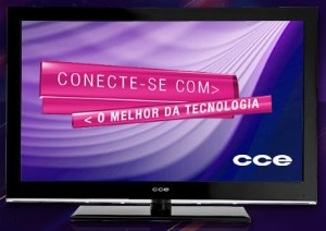 tv lcd 37 cce