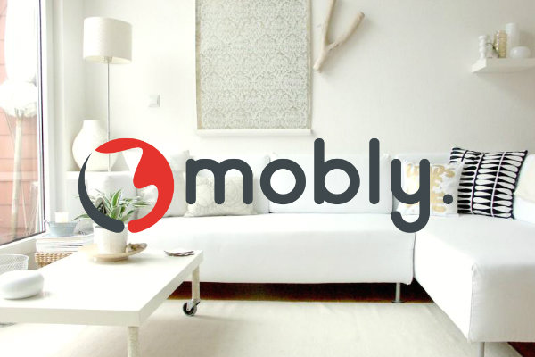 Mobly cupons descontos