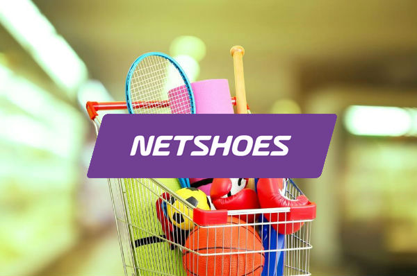 netshoes