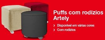 ofertas puffs