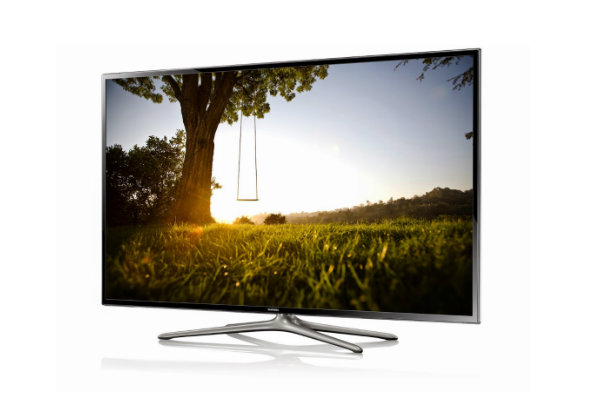 vantagens tv led carrefour