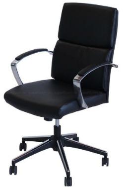 cadeira office verona