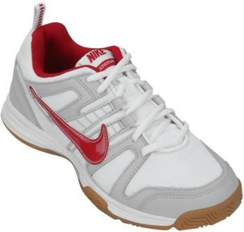 Tênis Nike Multicourt 10