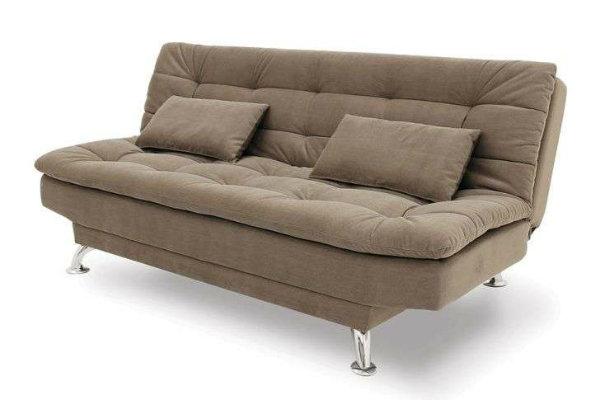 Sof cama com r 300 de desconto no carrefour ofertas do dia for Ofertas de camas