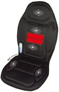 Assento massageador relaxmedic