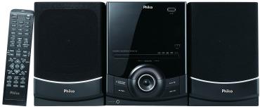 Micro System Philco PH672