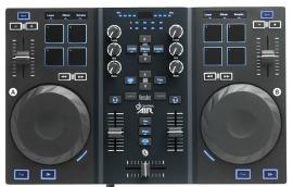 DJ Control Air Hercules