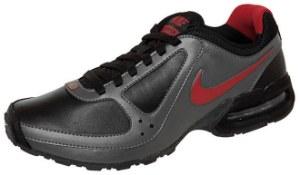 Nike Air Max LTE