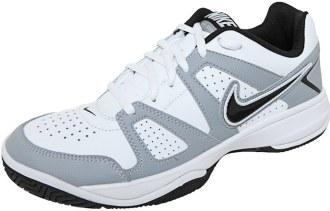 Nike City Court