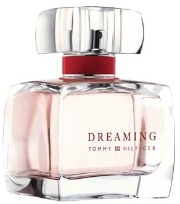 Perfume Dreaming Tommy Hilfiger