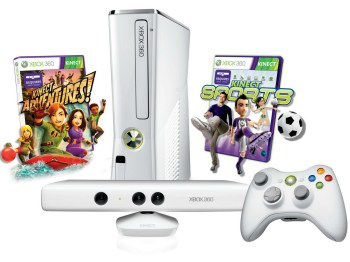 xbox limited edition white
